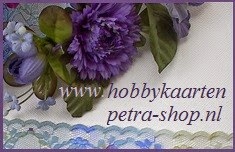 Hobbykaartenpetra-shop