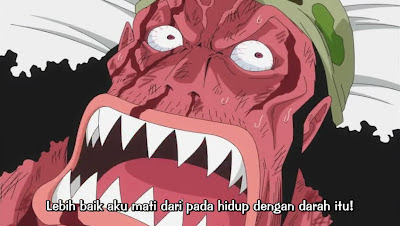 1 One Piece Episode 543 [ Subtitle Indonesia ]