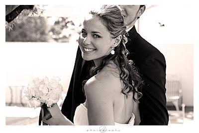 DK Photography K25 Kirsten & Stephen's Wedding in Riebeek Kasteel  Cape Town Wedding photographer