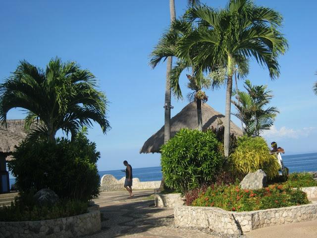 Lalimar Beach Resort Rates