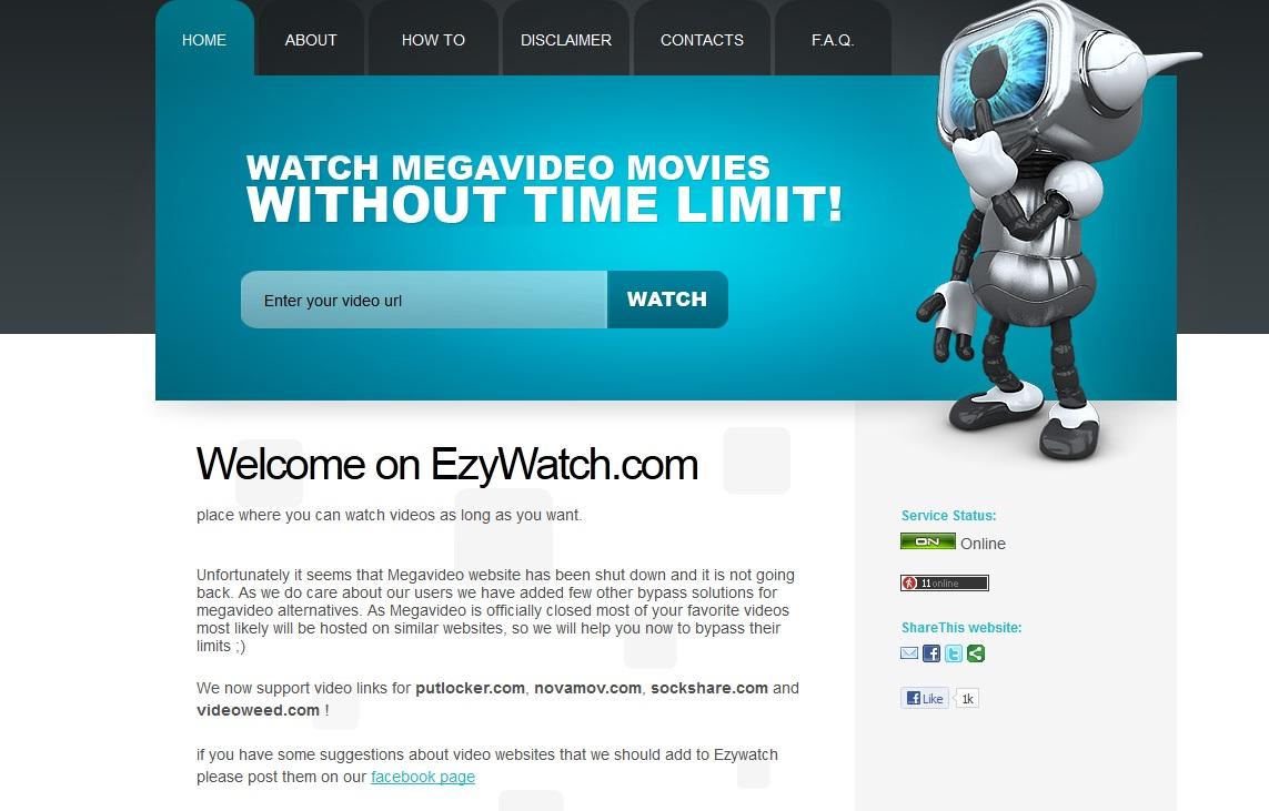 Bolt Watch Movie - sadsongsandcigarttes.blogspot.com