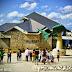 Day Four - 沖繩美麗海水族館