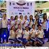 Presentan a Águilas de Tabasco, buscarán el campeonato en la LNBPF