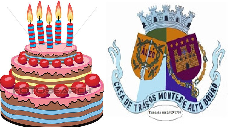 113º Aniversário da Casa de trás-os-montes e Alto Douro - LISBOA