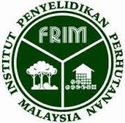 Jawatan Kosong Terkini di FRIM