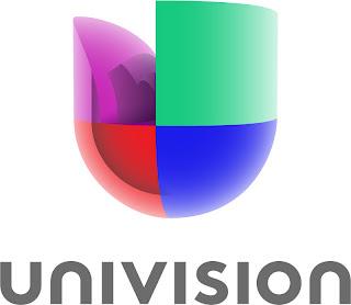 http://3.bp.blogspot.com/-4mUCJfoxz4w/UH8BvG3v29I/AAAAAAAAOVw/q6l1GaFcs9g/s320/Univision+logo+2012.jpg