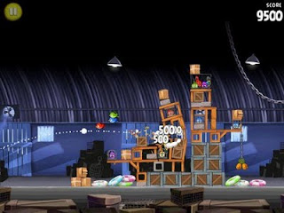 ANGRY BIRDS RIO V1.1.0 (PC/ENG) free for pc