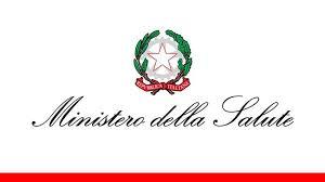 Le faq del Governo sul decreto