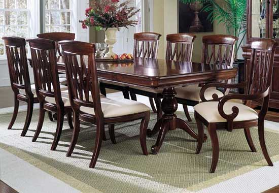 Wonderful Dining Room Tables and Chairs 550 x 380 · 38 kB · jpeg