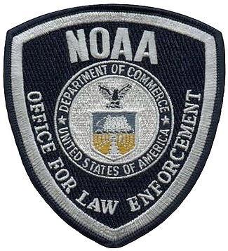 Law+Enforcement