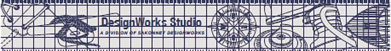 https://www.etsy.com/shop/DesignWorksStudioUS