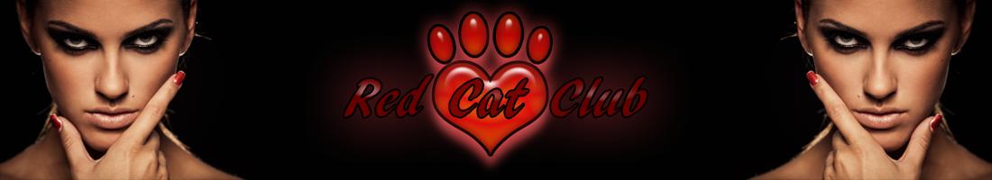 The Red Cat Club - Wer schnurrt gewinnt!