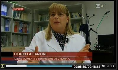 http://www.rai.tv/dl/RaiTV/programmi/media/ContentItem-0575a23b-aaa1-41d4-b9c7-b9535274ac3b.html