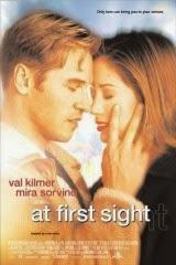 A Primera Vista (1999)