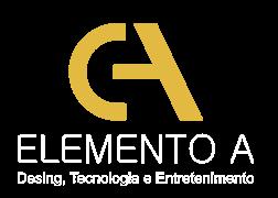 http://3.bp.blogspot.com/-4mZYEzLDx_w/U_1CbgDd7VI/AAAAAAAAGcc/vK56kXWrN_w/s1600/logo_elementoa.png