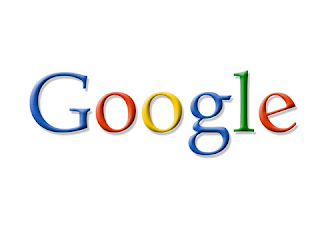 Latest News for google