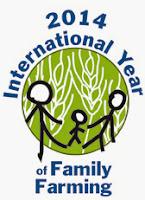 Ano Internacional de Energia Sustentável para Todos