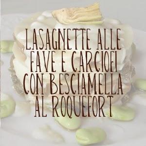 http://pane-e-marmellata.blogspot.it/2014/05/lasagnetta-alle-fave-e-carciofi-con.html