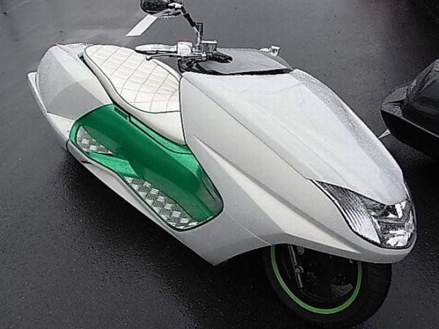 modifikasi motor jap style 21.jpg