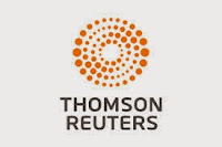 Thomson Reuters Walkin Drive 2015-2016