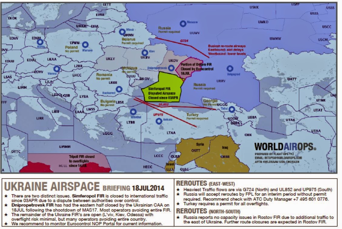 Airspace+over+Ukraine+from+world+air+ops