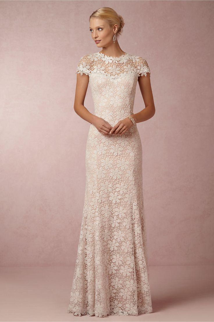 Wedding dresses under 1000 toronto for Best wedding dresses under 1000