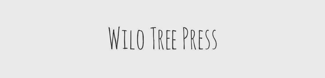 Wilo Tree Press
