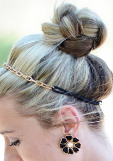 Astonishing 25 Easy Hairstyles With Braids Six Sisters39 Stuff Six Sisters39 Stuff Hairstyle Inspiration Daily Dogsangcom