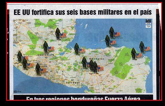 http://3.bp.blogspot.com/-4mhN9uDWz48/T7mujZRtRMI/AAAAAAAAEnA/E7sqefTzfkg/s1600/seis+bases+USA+en+Honduras_4.jpg