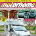 July Motorhome Monthly