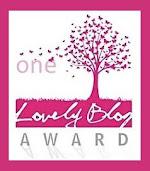 Premio otogado por Tamara