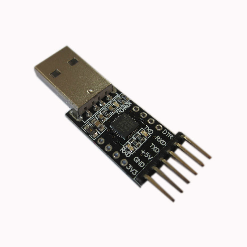 Just for duino Программатор avr из arduino pro mini
