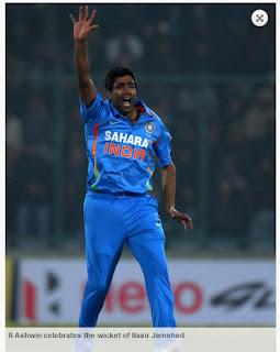 R-Ashiwn-INDIA-v-PAKISTAN-3rd-ODI