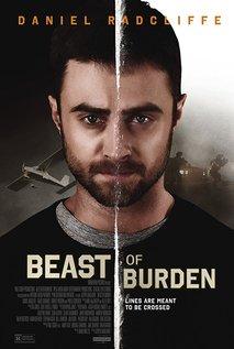 Beast of Burden 2018 Legendado