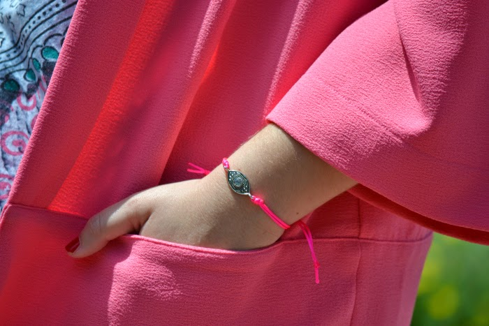 look_outfit_con_kimono_menorquinas_nudelolablog_04