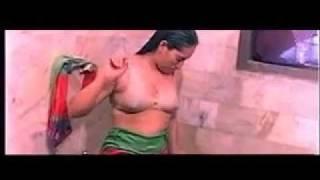 Malayalam Hot Movie Online
