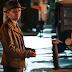Com Robert Jowney Jr., na produção, PERRY MASON estreia em junho na HBO e HBO GO