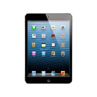 Harga dan Spesifikasi Apple - iPad mini Wi-Fi + Cellular 32GB Terbaru