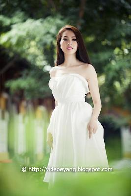 Foto Model