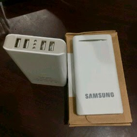 Power Bank Samsung, Powerbank Samsung, Powerbank Samsung Murah, Jual Power Bank, Jual Powerbank Samsung