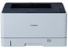 Canon imageCLASS LBP8100n Driver Free Download'