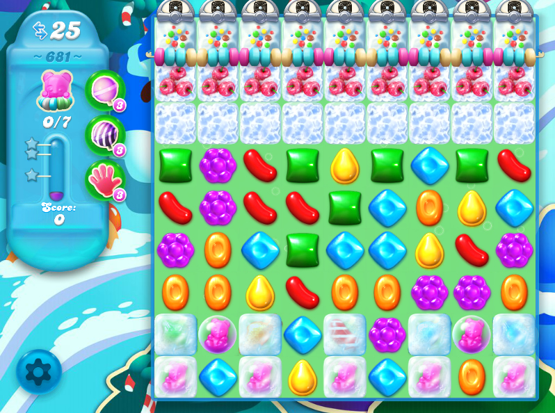 Candy Crush Soda 681