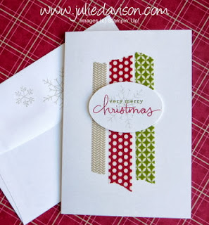 http://juliedavison.blogspot.com/2013/11/season-of-style-washi-tape-notecards.html