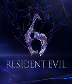 Download Game ResidentEvil 6