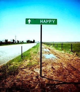 felicidad aceptologia psicologia