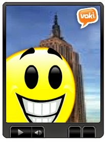 http://www.voki.com/pickup.php?scid=11475502&height=267&width=200