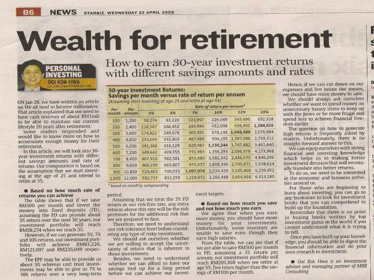 wealth-for-retirement