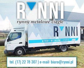 Kontakt z Rynni
