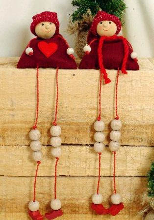 Muñecos-navideños-patas-largas