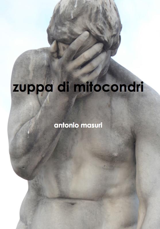 Zuppa di Mitocondri